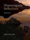Dhammapada Reflections Volume 2