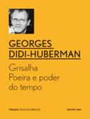 Grisalha Book Cover