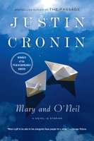 Mary and O'Neil ebook Download