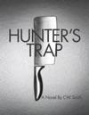 Hunters Trap