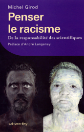 Penser le racisme