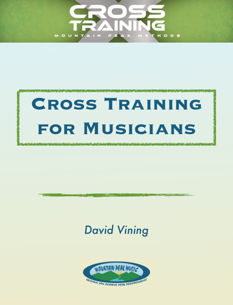Cross Training for Musicians