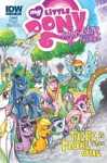 My Little Pony Friendship Is Magic 18