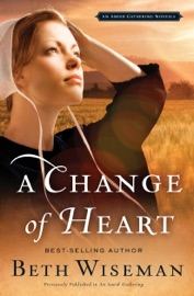 A Change of Heart PDF Download