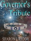 Governors Tribute