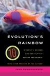 Evolutions Rainbow