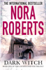 Nora Roberts - Dark Witch artwork
