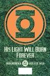 Green Lantern 1990-2004 81