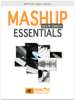 G. W. Childs - Mashup Essentials in Ableton Live artwork