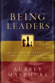 Being Leaders