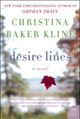 Download and Read Online Desire Lines