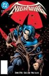 Nightwing 1995 4