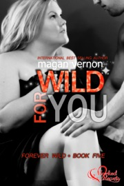 Wild for You PDF Download
