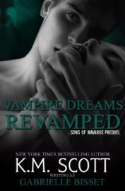 Vampire Dreams Revamped PDF Download