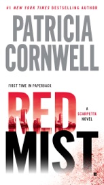 Red Mist PDF Download