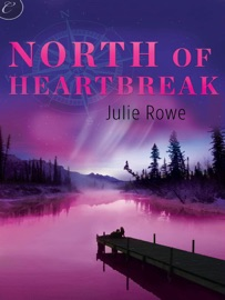 North of Heartbreak PDF Download