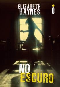 No Escuro Book Cover