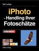 iPhoto - Handling Ihrer Fotoschätze