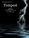 Performers Guide To Tempest