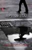 Emanuel Villanueva - After You / DespuГ©s de Usted ilustraciГіn