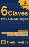 6 Claves Para Aprender Ingls