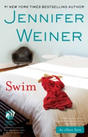 Swim PDF Download