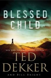 Blessed Child PDF Download