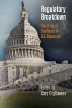 Regulatory Breakdown