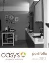 Oasys Property Solutions Portfolio