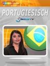 Lernen Sie Portugiesisch Mit SPEAKittv
