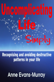Uncomplicating Life, Simply