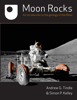 Andrew G. Tindle & Simon P. Kelley - Moon Rocks: An Introduction to the Geology of the Moon illustration