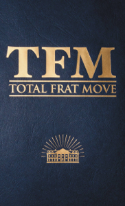 Total Frat Move Summary