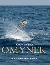 Tales of the Omynek