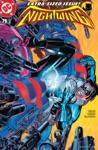 Nightwing 1996-2009 75