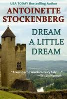 Dream a Little Dream ebook Download