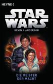 Star Wars™: Die Meister der Macht