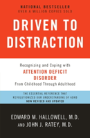 Driven to Distraction (Revised) ebook Download