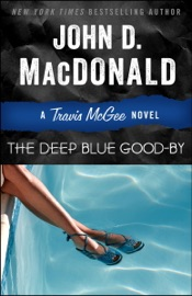 The Deep Blue Good-by PDF Download
