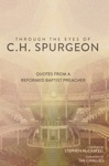 Through The Eyes Of CH Spurgeon