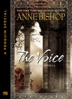 The Voice ebook Download