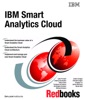 IBM Smart Analytics Cloud