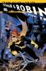 All-Star Batman & Robin, The Boy Wonder (2005-2008) #6