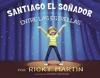 Santiago El Soador Entre Las Estrellas