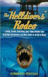 The Helldivers Rodeo