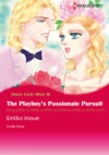 The Playboys Passionate Pursuit