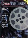 Movie Classics Songbook
