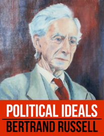Political Ideals