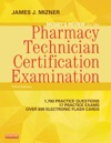 Mosbys Review For The Pharmacy Technician Certification Examination