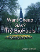 Want Cheap Gas?